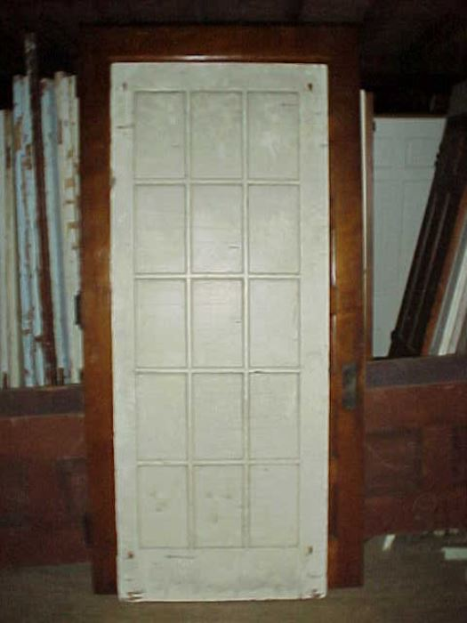 Old house parts company architectural salvage antique for French doors without windows