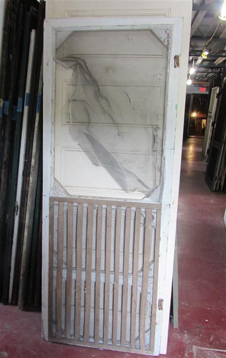Old House Parts Company Architectural Salvage Antique
